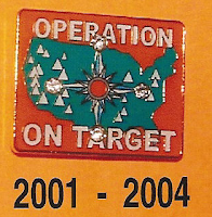 On Target 01-04